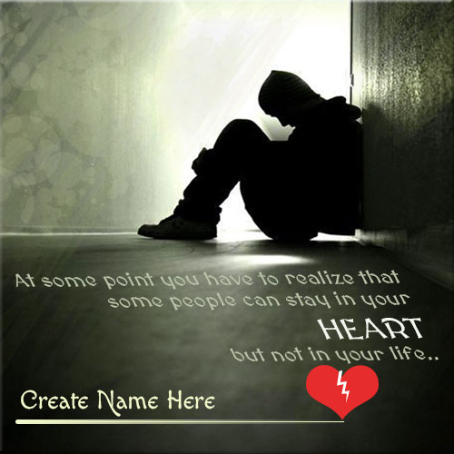Broken Heart Boy | www.pixshark.com - Images Galleries ...