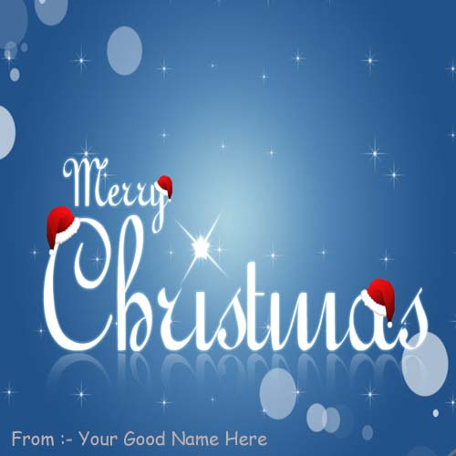 Mary Christmas Festival Day Wishes Best Name Pix